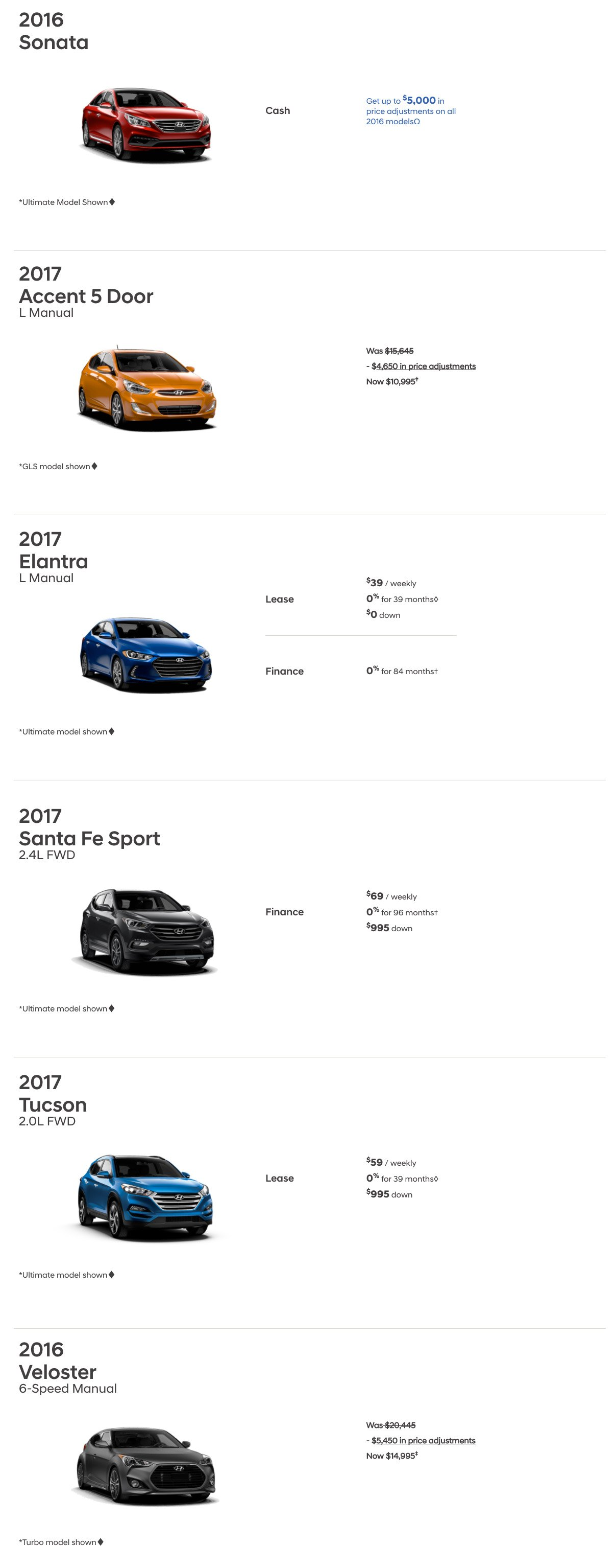 march-2017-hyundai-vehicle-offers