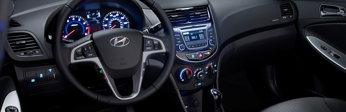 2016-hyundai-accent-interior-view
