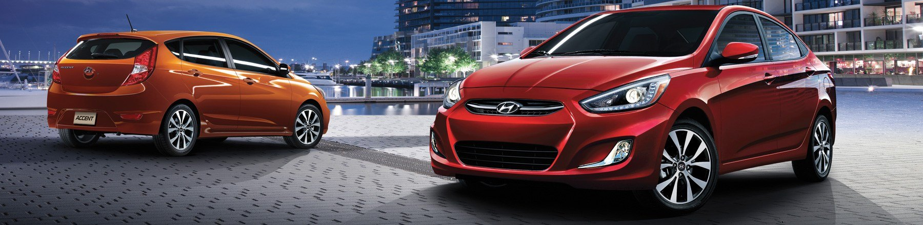 2017-hyundai-accent-hero
