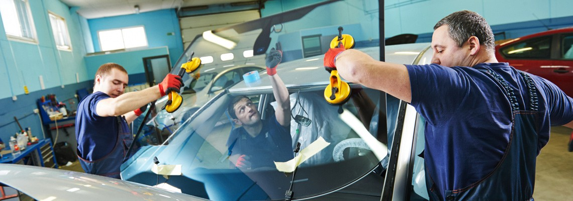 windshield-replacement-lloydminster-sk