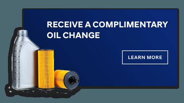 LloydministerHyundai-OilChangePopUp